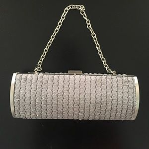 KENNETH COLE REACTION ▪️ Clutch / Evening Bag